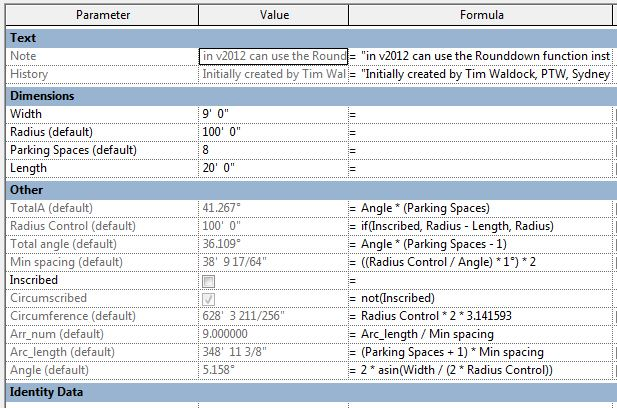 20140211_parking parameters