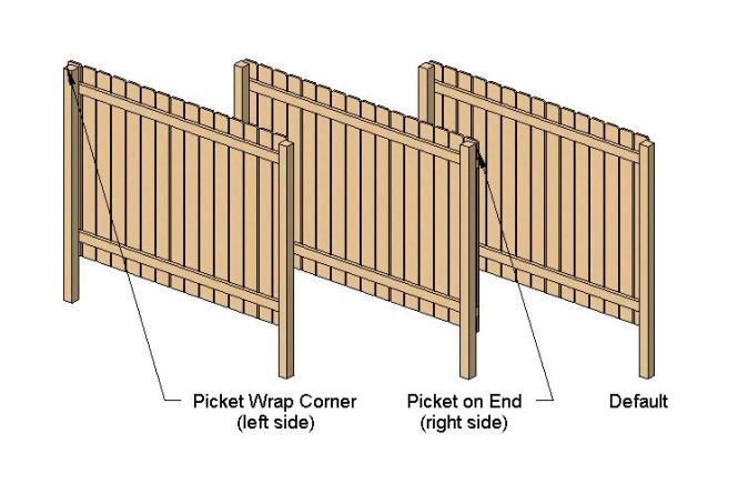 fence_wood_3D