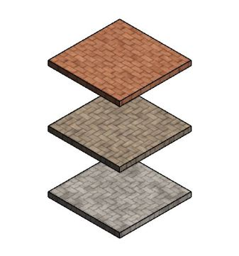 paver_realistic