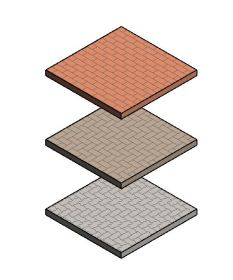 paver_shaded