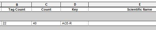 plant02_schedule