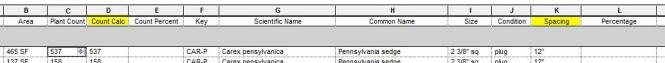 plant03_schedule1