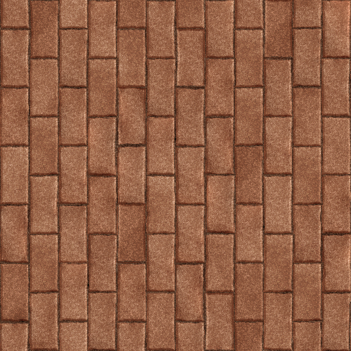Site_Paver_Standard_Running_Red