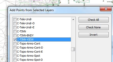 topo_layers