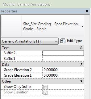 grading01_properties