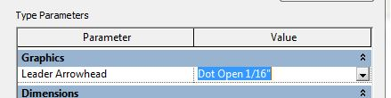 grading01_type parameters