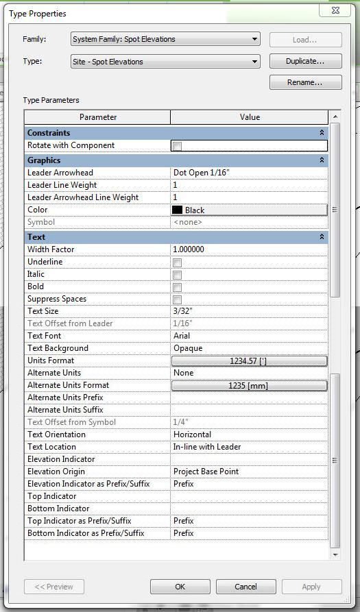 grading02_type parameters