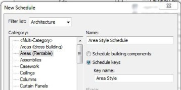 planting04_schedule key