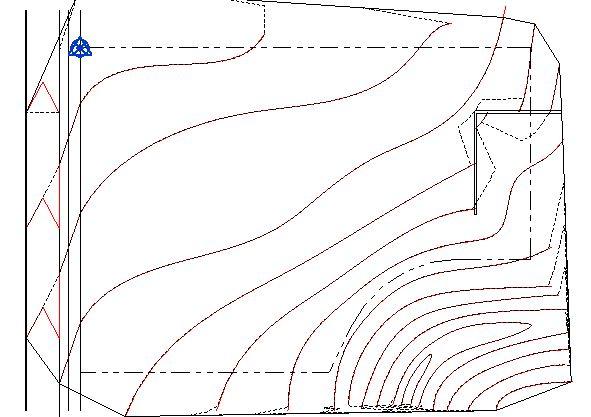 topo02_contours