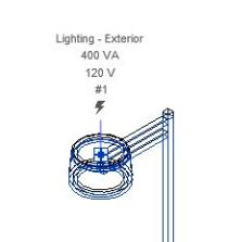 copymonitor_double light