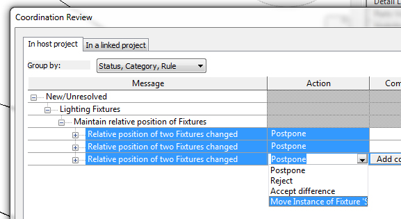 copymonitor_scenario_move
