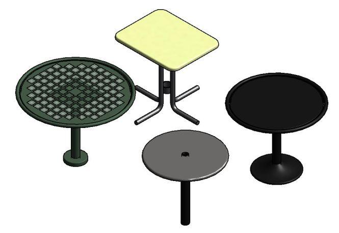 landscapeforms_tables
