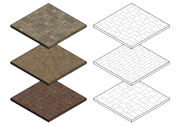 pavers_belgard_01_full