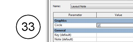 plan_note_basic parameters
