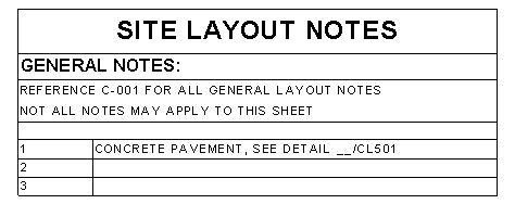 plan_note_generalnotes