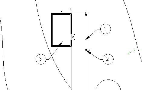 plan_note_type