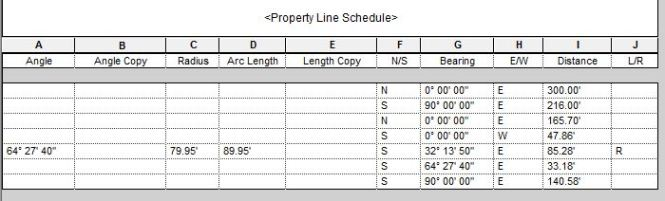 property line_schedule