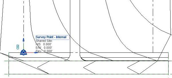 specify coordinates01