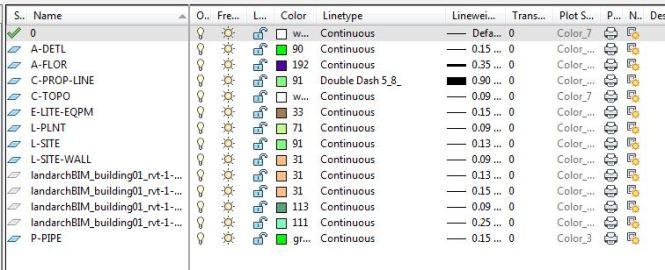 dwgexport_01_default_layers