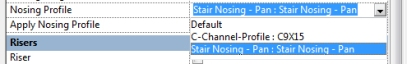 stair02_nosing defaults