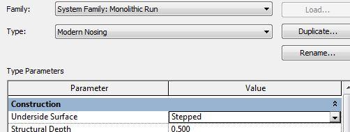 stair03_parameter