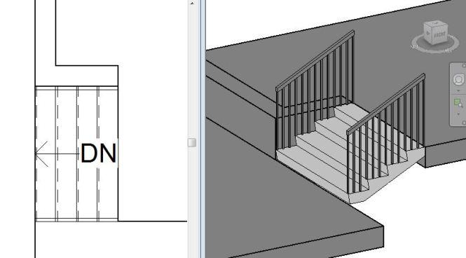 stair_handrail