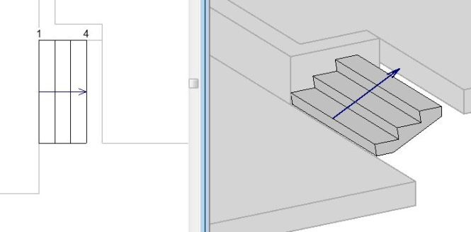 stair_incomplete