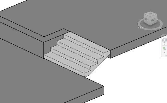 stair_main