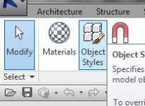 subcats_object styles01