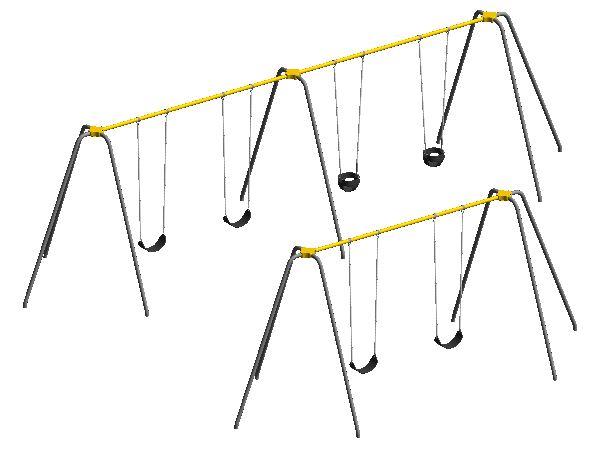 swing_main