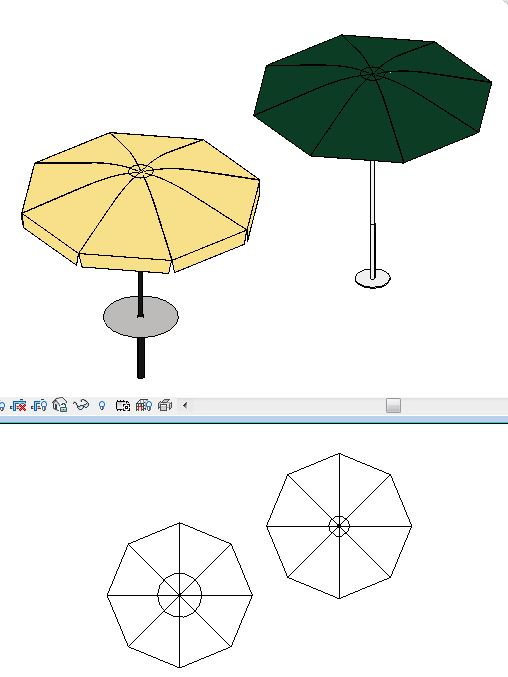 umbrella_eq_plan
