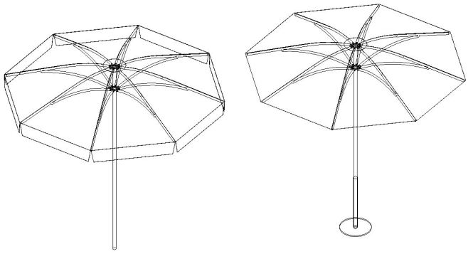 umbrella_eq_wireframe
