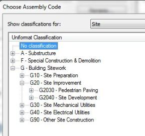 assemblycode_choose_site