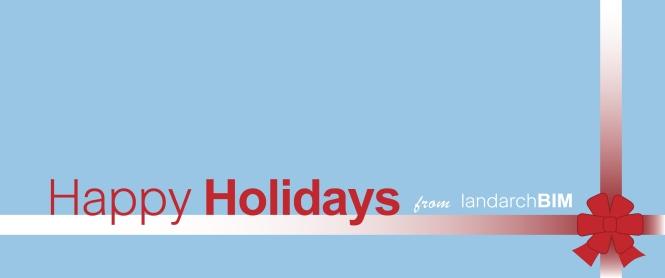 happy holidays_02