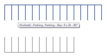 parking_bay family
