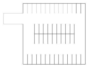 parking_option1