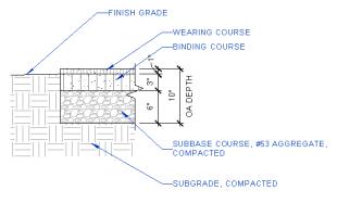 detailcomp_detail02