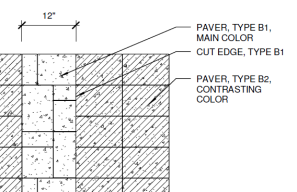 detailcomp_detailplan_paver