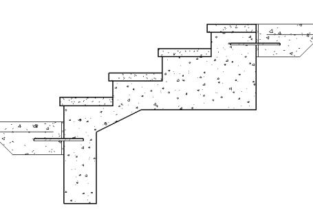 detailcomp_stair02