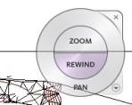 top5_rewind_2d