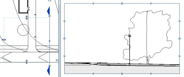 Top 5 Tricks to Views in Revit | landscape architecture + BIM