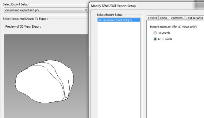 export_solids