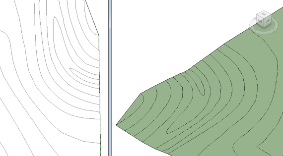 topo edge_aligned