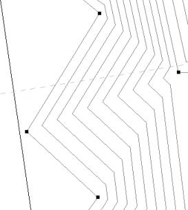 contours_01