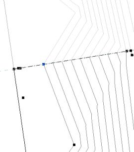 contours_02