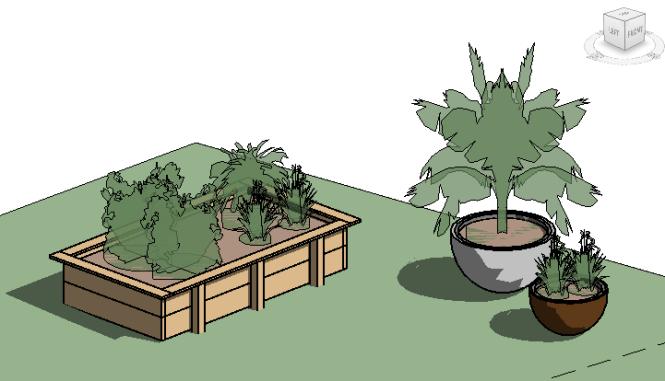 planters_main
