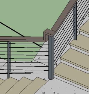 example02