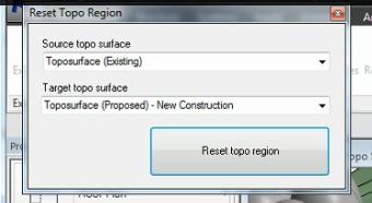 reset region