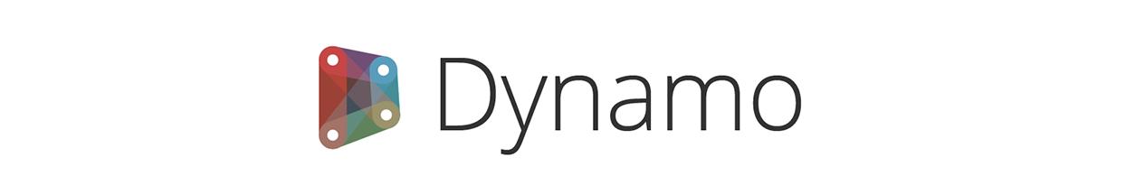 Now Launching Dynamo! – landarchBIM