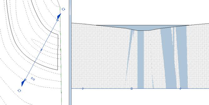 section_angle